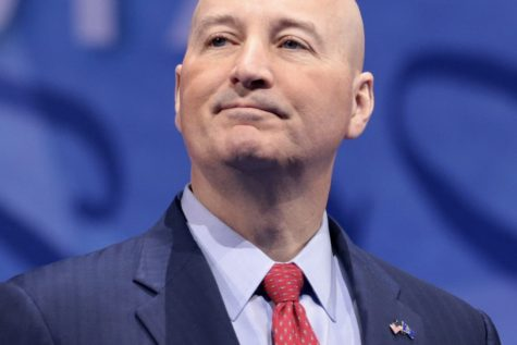 Nebraska Governor Pete Ricketts recently announced that schools would be forced to operate without students through May 31.