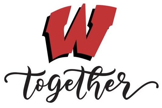 Westside Middle School and Westside High School will be moving to 50% capacity after Labor Day.
