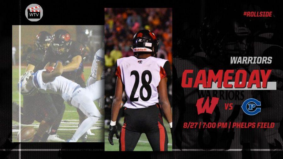 %231+Westside+vs+%236+Creighton+Prep+Season+Preview+%26+Livestream