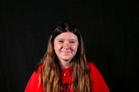 Photo of Grace Vandercoy