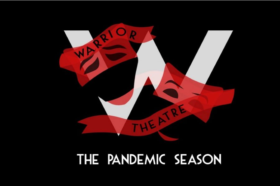 Westside's Warrior Theatre plans to perform their fall show