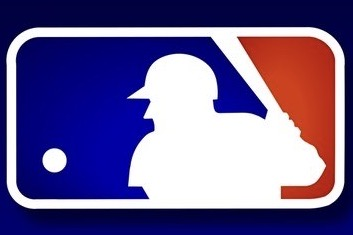 Major League Baseball Playoffs begin Tuesday, Sept. 29. Wired Staff Writer Dan Magruder shares his predictions for the games.