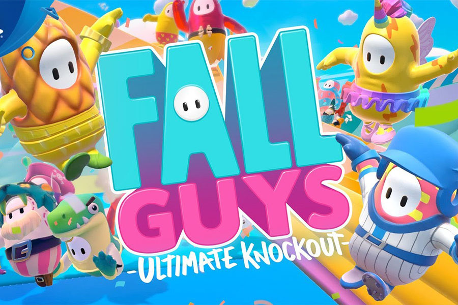 Game+Review%3A+Fall+Guys%3A+Ultimate+Knockout