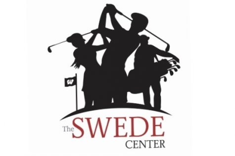 Westside High School will open the first premier indoor golf center for a public high school in the United States.