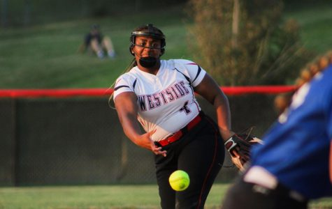 Recap: Softball Seeks to Bounce Back in 2020 Season