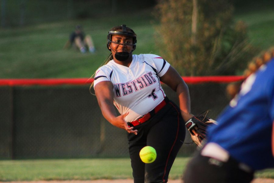 Recap%3A+Softball+Seeks+to+Bounce+Back+in+2020+Season