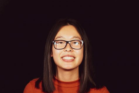Photo of Bei Warner