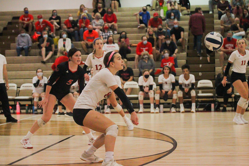 Westside Looks to Bounce Back in Metros After Tough Weekend