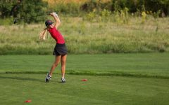 Season Recap: Girls Golf Continues Improvement With Fifth Place Finish at State