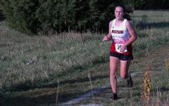 Girls Cross Country Prepares to Take on State