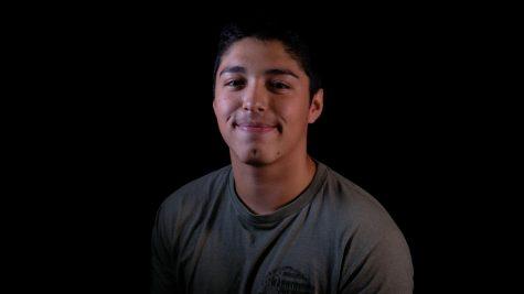 Photo of Nathanael E. Monjarez Macias Alvarez