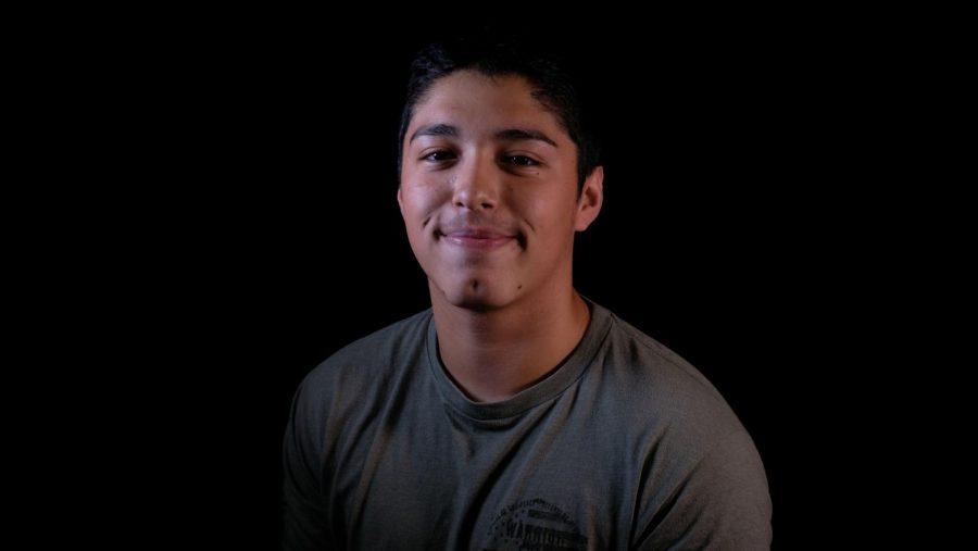 Nathanael E. Monjarez Macias Alvarez
