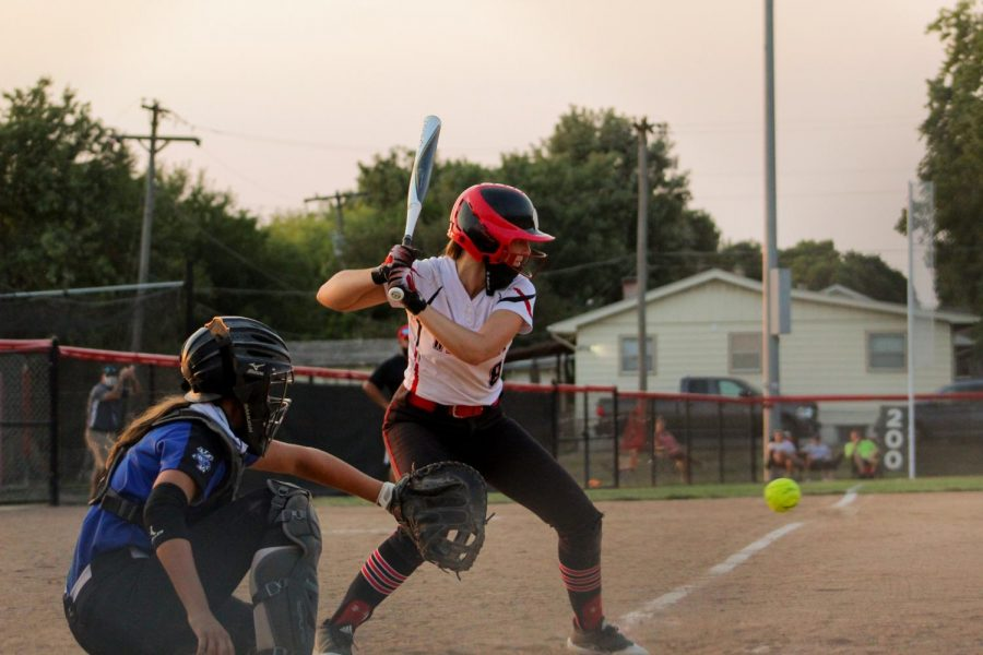 Recap: Softball Reflects on its 2020 Season