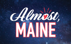 Almost Maine | Westside Theaters Fall Play