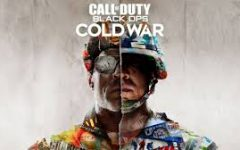 eSports Review: CoD Black Ops Cold War (beta)