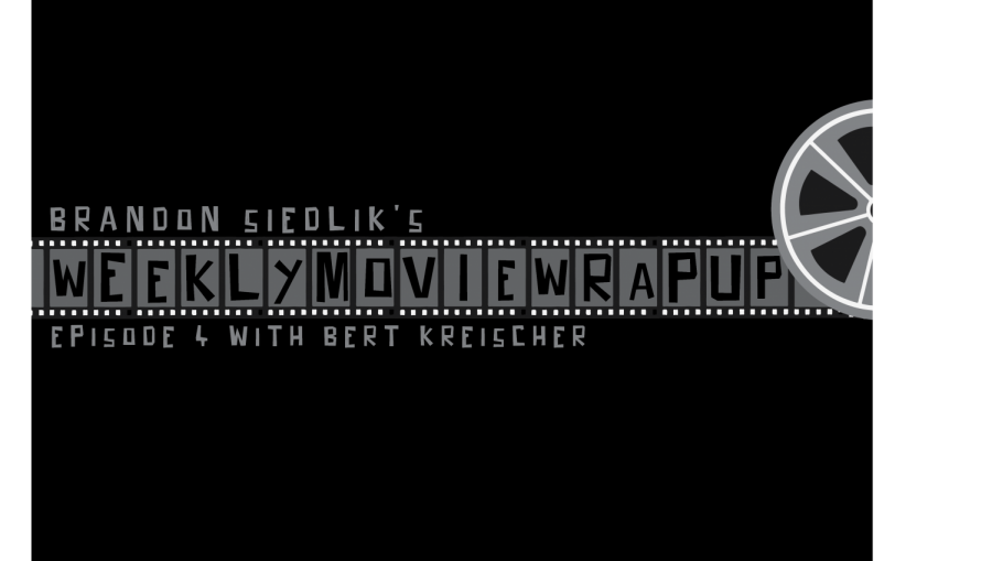Weekly+Movie+Wrap-Up%3A+%E2%80%9CThe+Cabin+with+Bert+Kreischer%2C+Green+Lantern+HBO+Max%2C+%E2%80%9CThe+Trial+of+the+Chicago+7%2C+and+More