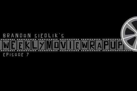 "Weekly Movie Wrap-Up: ""The Mandalorian: Season 2,"" ""Fantastic Beasts 3,"" and More"