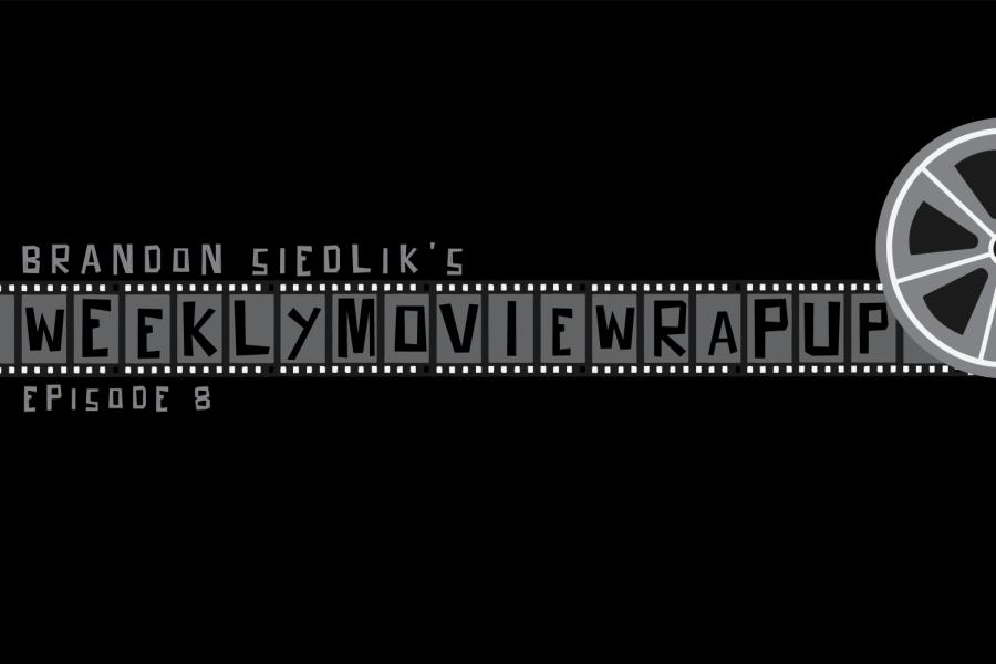 Weekly+Movie+Wrap-Up%3A+%E2%80%9CThe+Mandalorian%3A+Season+2%2C+%E2%80%9CWonder+Woman+1984%2C+and+More