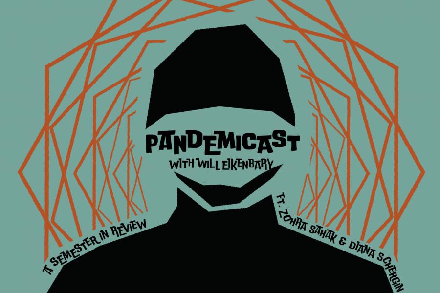 pandemicast-01