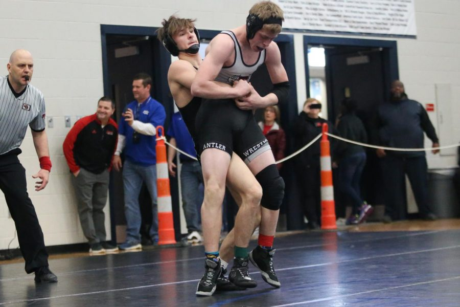 Westside Wrestling Shows Strong Weekend