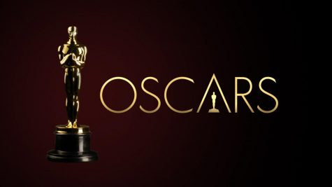 93rd Academy Award Nominee Predictions