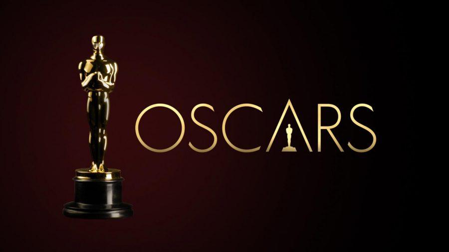 93rd+Academy+Award+Nominee+Predictions