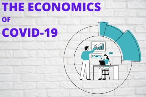 Social Studies Teacher Explains the Economics of COVID-19