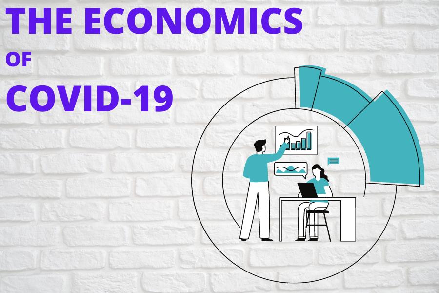 Social+Studies+Teacher+Explains+the+Economics+of+COVID-19