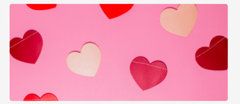 Take this quiz to find out what Valentine