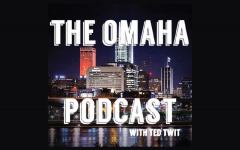Omaha Podcast Episode 4 - Kimara Snipes