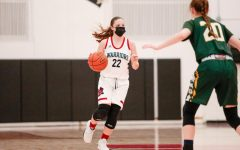Westside Girls Basketball Fails to Qualify for the State Tournament