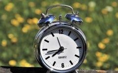 Daylight Savings Time, started in 1895, seems to only still exist as a tradition, rather than as a practical use.