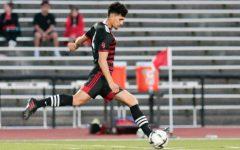 PHOTO GALLERY: Boys Varsity Soccer vs. Papillion LaVista
