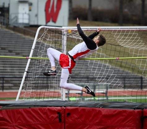 Westside Track & Field Team Looks to Continue Strong Start to Season