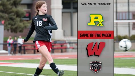 # 9 Westside vs Lincoln Pius X | WTV Live