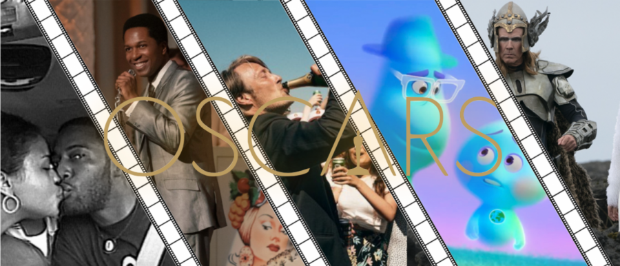The+Oscars+air+live+on+Sunday%2C+April+25+at+8PM+ET%2F5PM+PT+on+ABC