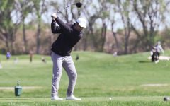 Boys Golf Takes First in Lincoln Southwest Invite
