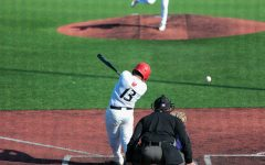 Westside's Baseball Season Ends After Loss in District Semifinal