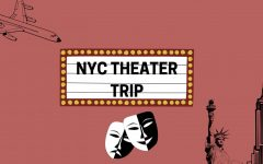 After nearly 2 years of the COVID-19 pandemic, Warrior Theater plans to resume their annual New York City trip.