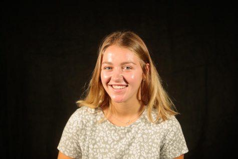 Photo of Charlotte Murphy