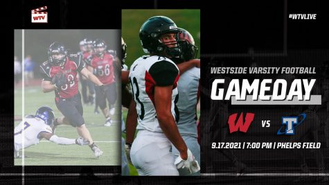 The Warriors look to continue their 15-game winning streak up against a strong willed Papillion-La Vista South team.