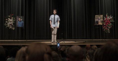 Dear Evan Hansen – Review