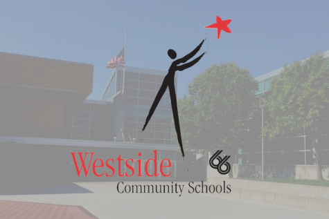 Assistant Superintendent of Teaching & Learning Dr. Mark Weichel said WE-SIDE is taking initiation to make a change in the district.