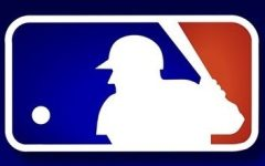 Wired's Dan Magruder and Sports Journalism's Jaden Taylor give their best predictions for this year's MLB postseason.